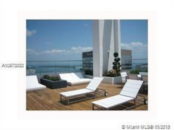 500 Brickell Avenue and 55 SE 6 Street, Miami, FL 33131, 500 Brickell #2002, Brickell, Miami A10578030 image #27