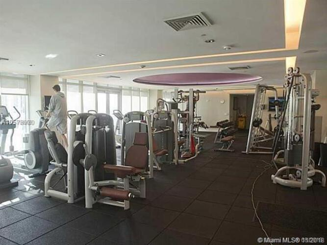 500 Brickell Avenue and 55 SE 6 Street, Miami, FL 33131, 500 Brickell #2002, Brickell, Miami A10578030 image #30