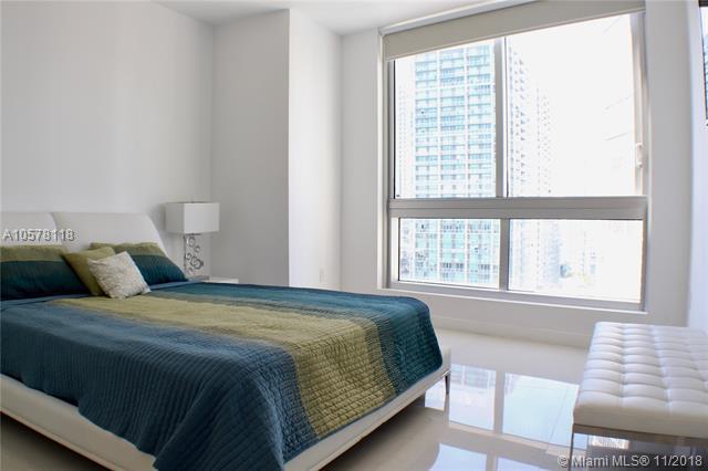 495 Brickell Ave, Miami, FL 33131, Icon Brickell II #2310, Brickell, Miami A10578118 image #3