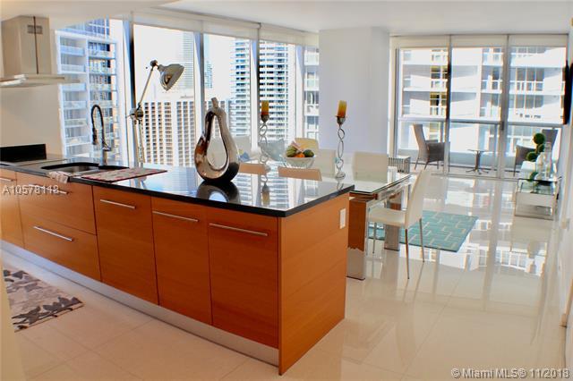 495 Brickell Ave, Miami, FL 33131, Icon Brickell II #2310, Brickell, Miami A10578118 image #8