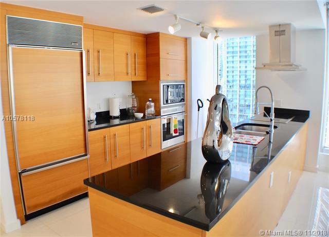 495 Brickell Ave, Miami, FL 33131, Icon Brickell II #2310, Brickell, Miami A10578118 image #9