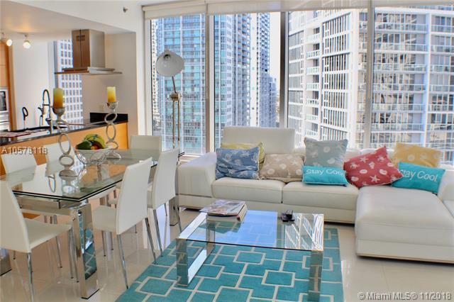495 Brickell Ave, Miami, FL 33131, Icon Brickell II #2310, Brickell, Miami A10578118 image #12
