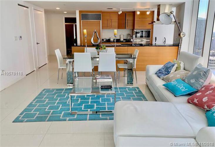 495 Brickell Ave, Miami, FL 33131, Icon Brickell II #2310, Brickell, Miami A10578118 image #13