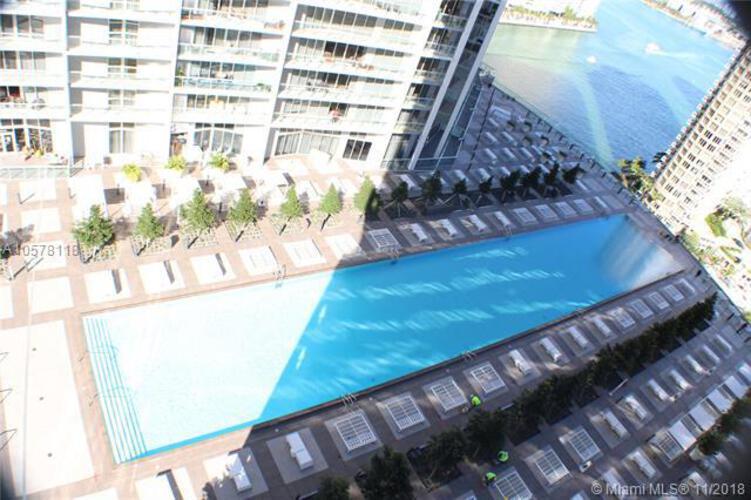 495 Brickell Ave, Miami, FL 33131, Icon Brickell II #2310, Brickell, Miami A10578118 image #18