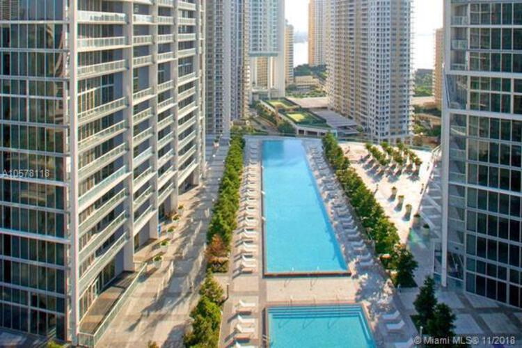 495 Brickell Ave, Miami, FL 33131, Icon Brickell II #2310, Brickell, Miami A10578118 image #19