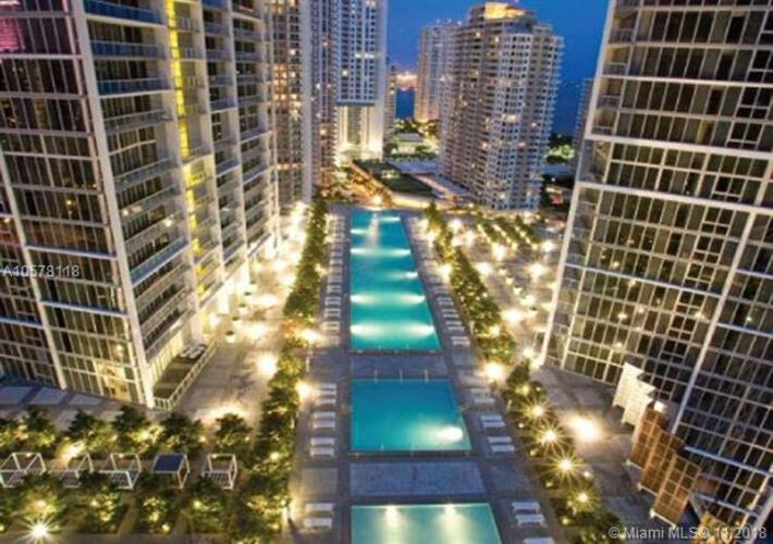 495 Brickell Ave, Miami, FL 33131, Icon Brickell II #2310, Brickell, Miami A10578118 image #20