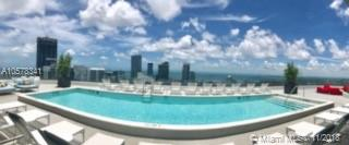 55 SW 9th St, Miami, FL 33130, Brickell Heights West Tower #2906, Brickell, Miami A10578341 image #1