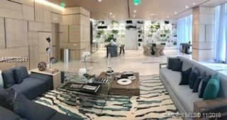 55 SW 9th St, Miami, FL 33130, Brickell Heights West Tower #2906, Brickell, Miami A10578341 image #4
