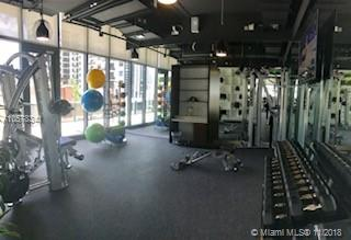 55 SW 9th St, Miami, FL 33130, Brickell Heights West Tower #2906, Brickell, Miami A10578341 image #5