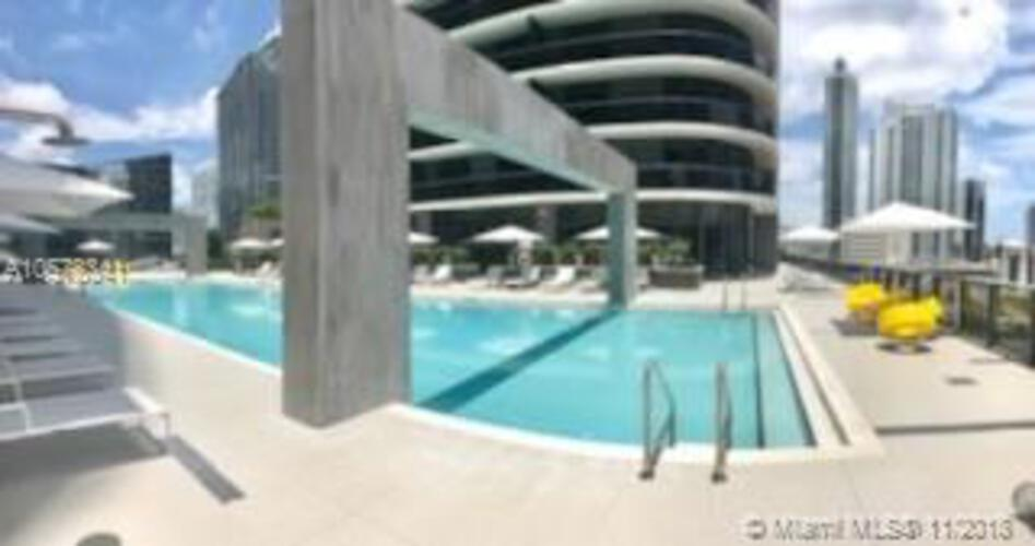 55 SW 9th St, Miami, FL 33130, Brickell Heights West Tower #2906, Brickell, Miami A10578341 image #6