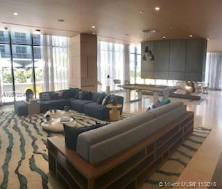 55 SW 9th St, Miami, FL 33130, Brickell Heights West Tower #2906, Brickell, Miami A10578341 image #8