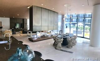 55 SW 9th St, Miami, FL 33130, Brickell Heights West Tower #2906, Brickell, Miami A10578341 image #9