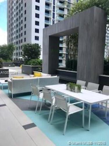 55 SW 9th St, Miami, FL 33130, Brickell Heights West Tower #2906, Brickell, Miami A10578341 image #10