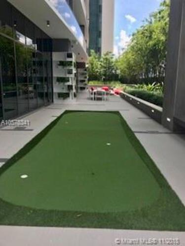 55 SW 9th St, Miami, FL 33130, Brickell Heights West Tower #2906, Brickell, Miami A10578341 image #13