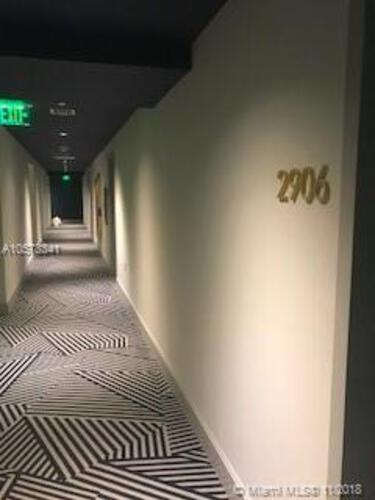 55 SW 9th St, Miami, FL 33130, Brickell Heights West Tower #2906, Brickell, Miami A10578341 image #14