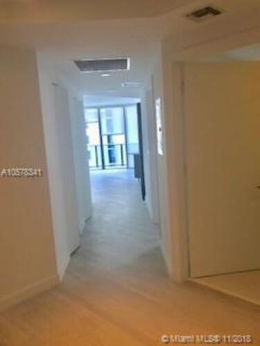55 SW 9th St, Miami, FL 33130, Brickell Heights West Tower #2906, Brickell, Miami A10578341 image #15