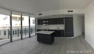 55 SW 9th St, Miami, FL 33130, Brickell Heights West Tower #2906, Brickell, Miami A10578341 image #16