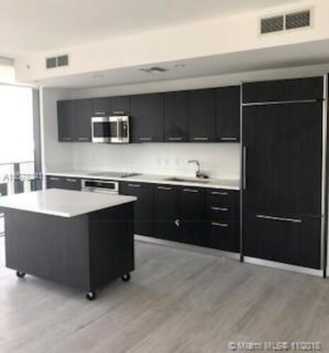 55 SW 9th St, Miami, FL 33130, Brickell Heights West Tower #2906, Brickell, Miami A10578341 image #17