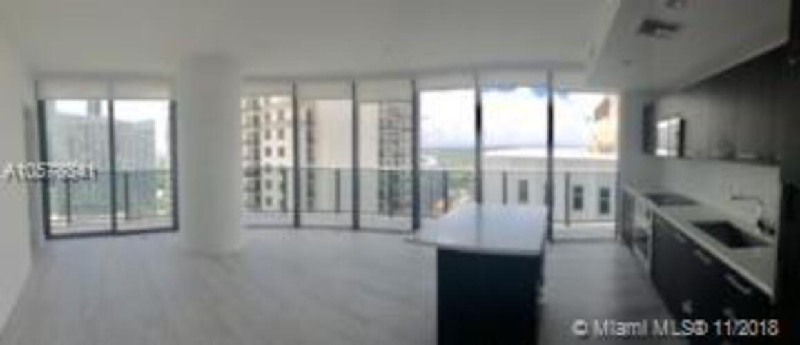 55 SW 9th St, Miami, FL 33130, Brickell Heights West Tower #2906, Brickell, Miami A10578341 image #19