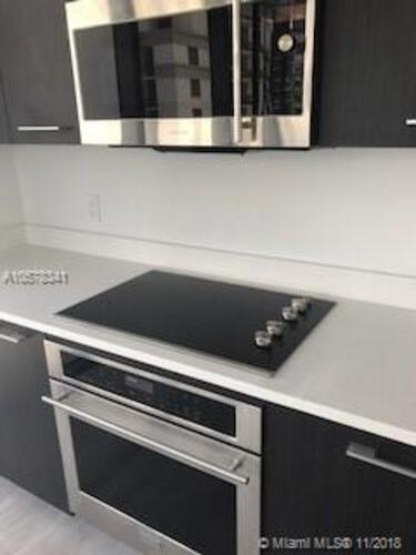 55 SW 9th St, Miami, FL 33130, Brickell Heights West Tower #2906, Brickell, Miami A10578341 image #20