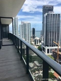 55 SW 9th St, Miami, FL 33130, Brickell Heights West Tower #2906, Brickell, Miami A10578341 image #22