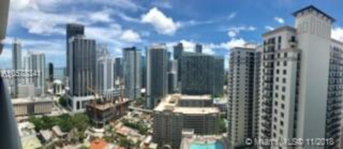 55 SW 9th St, Miami, FL 33130, Brickell Heights West Tower #2906, Brickell, Miami A10578341 image #23