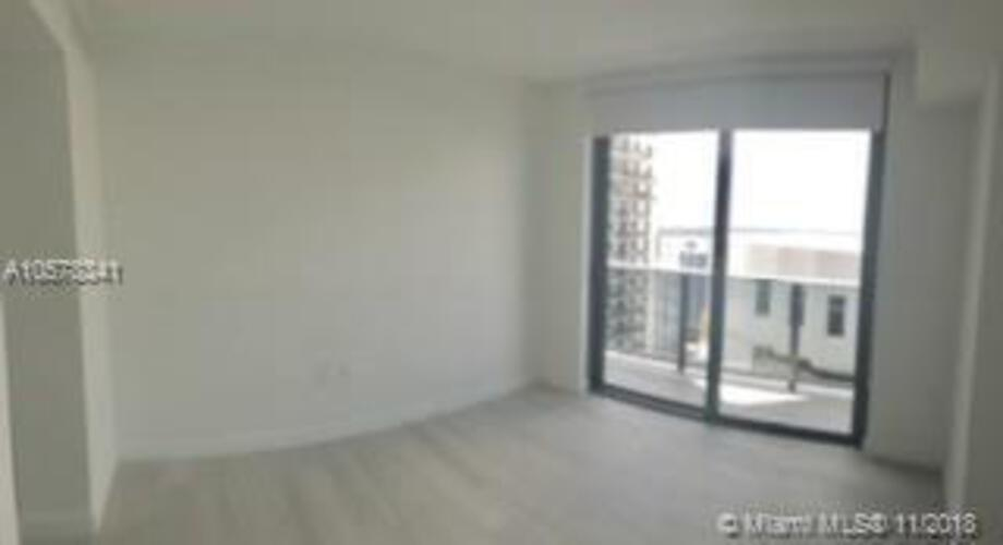 55 SW 9th St, Miami, FL 33130, Brickell Heights West Tower #2906, Brickell, Miami A10578341 image #24