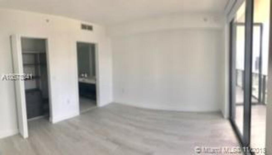 55 SW 9th St, Miami, FL 33130, Brickell Heights West Tower #2906, Brickell, Miami A10578341 image #27