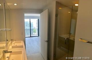 55 SW 9th St, Miami, FL 33130, Brickell Heights West Tower #2906, Brickell, Miami A10578341 image #30