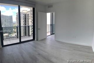 55 SW 9th St, Miami, FL 33130, Brickell Heights West Tower #2906, Brickell, Miami A10578341 image #31