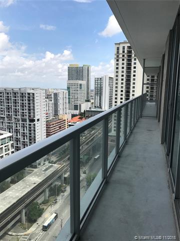 1111 SW 1st Avenue, Miami, FL 33130 (North) and 79 SW 12th Street, Miami, FL 33130 (South), Axis #2714-N, Brickell, Miami A10578447 image #4