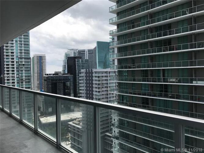 1111 SW 1st Avenue, Miami, FL 33130 (North) and 79 SW 12th Street, Miami, FL 33130 (South), Axis #2714-N, Brickell, Miami A10578447 image #5