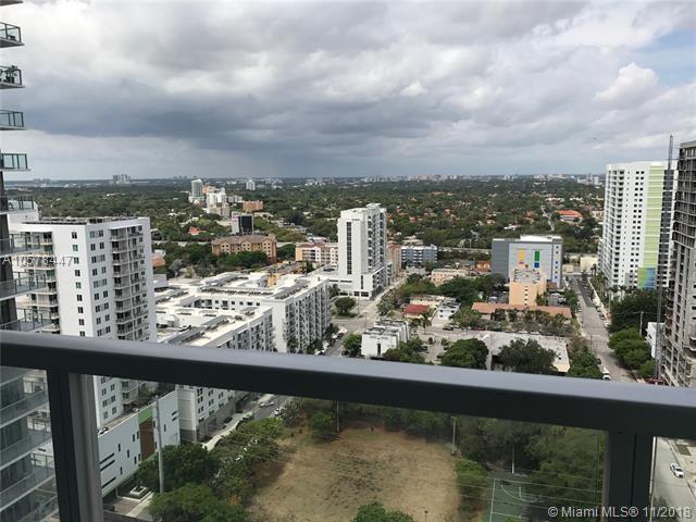 1111 SW 1st Avenue, Miami, FL 33130 (North) and 79 SW 12th Street, Miami, FL 33130 (South), Axis #2714-N, Brickell, Miami A10578447 image #7