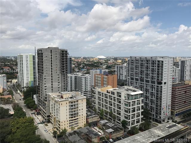 1111 SW 1st Avenue, Miami, FL 33130 (North) and 79 SW 12th Street, Miami, FL 33130 (South), Axis #2714-N, Brickell, Miami A10578447 image #8