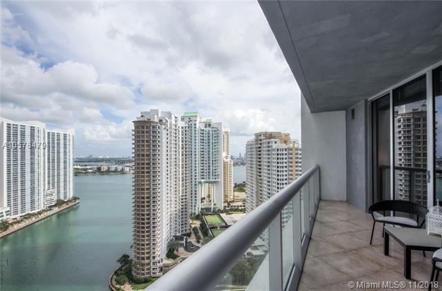 495 Brickell Ave, Miami, FL 33131, Icon Brickell II #2808, Brickell, Miami A10578479 image #1