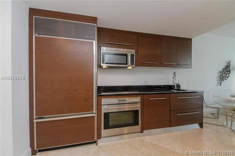 495 Brickell Ave, Miami, FL 33131, Icon Brickell II #2808, Brickell, Miami A10578479 image #7