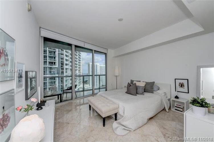 495 Brickell Ave, Miami, FL 33131, Icon Brickell II #2808, Brickell, Miami A10578479 image #8