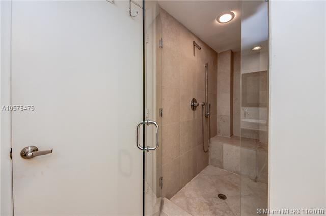 495 Brickell Ave, Miami, FL 33131, Icon Brickell II #2808, Brickell, Miami A10578479 image #11