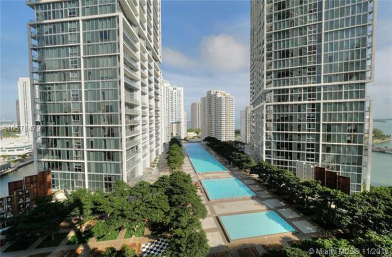 495 Brickell Ave, Miami, FL 33131, Icon Brickell II #2808, Brickell, Miami A10578479 image #13