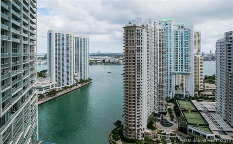 495 Brickell Ave, Miami, FL 33131, Icon Brickell II #2808, Brickell, Miami A10578479 image #14