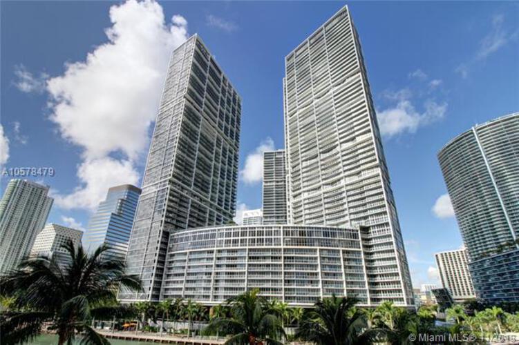 495 Brickell Ave, Miami, FL 33131, Icon Brickell II #2808, Brickell, Miami A10578479 image #15