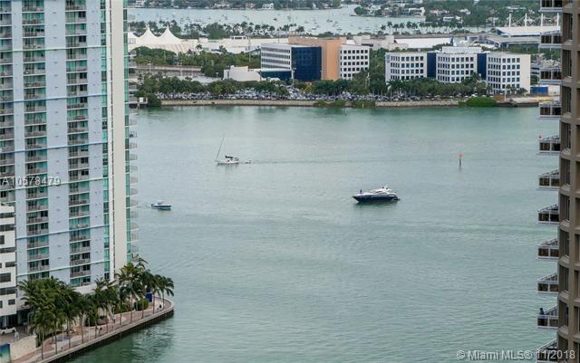 495 Brickell Ave, Miami, FL 33131, Icon Brickell II #2808, Brickell, Miami A10578479 image #17