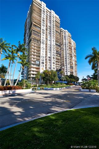 2333 Brickell Avenue, Miami Fl 33129, Brickell Bay Club #601, Brickell, Miami A10578504 image #34