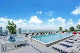 45 SW 9th St, Miami, FL 33130, Brickell Heights East Tower #1810, Brickell, Miami A10578786 image #1