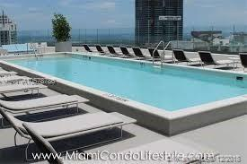 45 SW 9th St, Miami, FL 33130, Brickell Heights East Tower #1810, Brickell, Miami A10578786 image #4