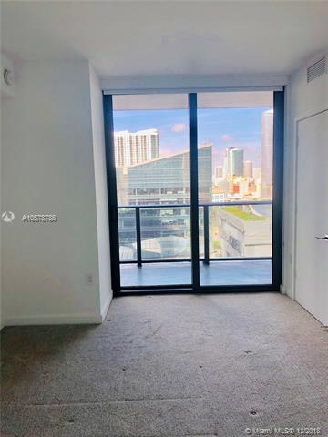 45 SW 9th St, Miami, FL 33130, Brickell Heights East Tower #1810, Brickell, Miami A10578786 image #8