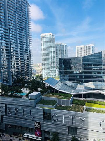 45 SW 9th St, Miami, FL 33130, Brickell Heights East Tower #1810, Brickell, Miami A10578786 image #11