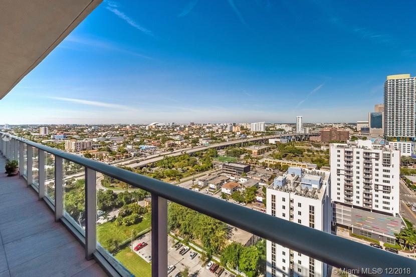 1010 SW 2nd Avenue, Miami, FL 33130, Brickell Ten #2104, Brickell, Miami A10578852 image #4