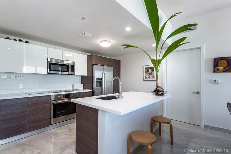 1010 SW 2nd Avenue, Miami, FL 33130, Brickell Ten #2104, Brickell, Miami A10578852 image #5