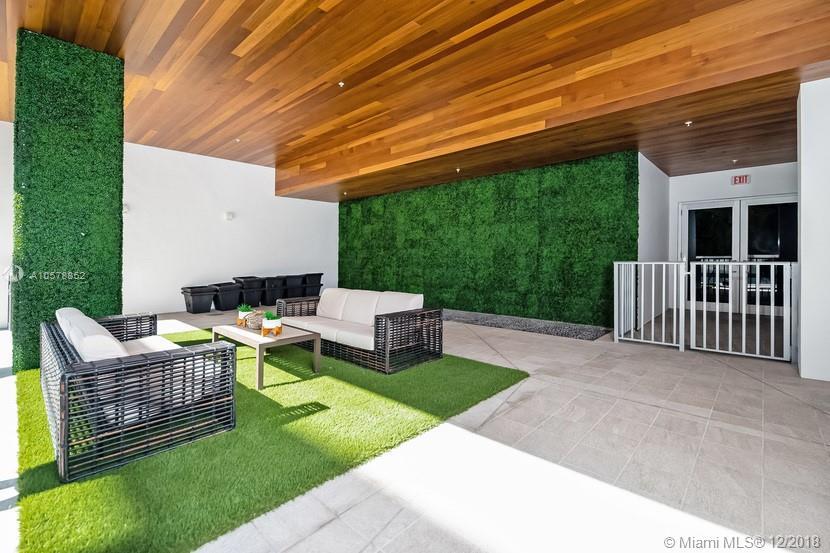 1010 SW 2nd Avenue, Miami, FL 33130, Brickell Ten #2104, Brickell, Miami A10578852 image #8